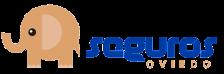Seguros Oviedo Logo